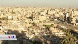 Konferansa Soçî Dikare Ti Çareserî ji Sûrîyê re Bîne?