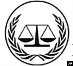Maathai ataka wakenya waunge mkono ICC