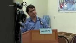 處決異議記者被強烈譴責 伊朗召見德法特使表示抗議