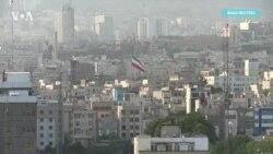 Сегодня жители Ирана выбирают нового президента