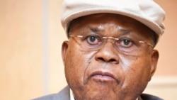 Tshisekedi et le Rassemblement prêts à se constituer prisonniers-Interview de leur avocat