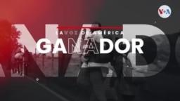 """VOA recibe un premio por la serie especial """"Pasos sin fronteras"""""""