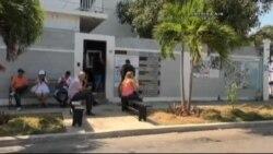 Küba'yla Yeniden Kurulan İlişkilerden Beklentiler