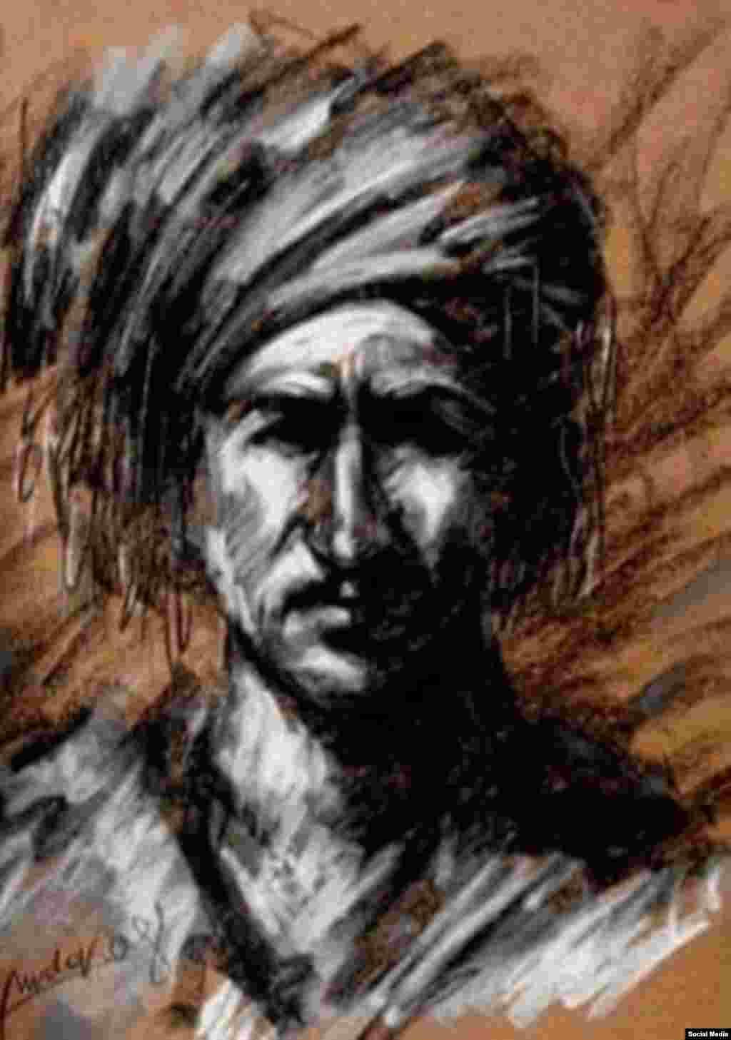 Awder Osman