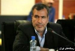 علی جعفر محصولی، عضو اصولگرای شورای شهر اراک