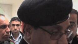 2012-01-16 粵語新聞: 卡塔爾埃米爾呼籲向敘利亞派遣阿拉伯軍隊