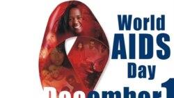 SIDA no Namibe - 0:55