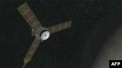 Zbog udaljenosti Jupitera od sunca svemirska sonda Džuno imaće tri neobično velika panela sa fotoćelijama