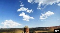 Թուրքիան կվերականգնի հայկական հուշարձանները` որպես Հայաստանի հետ հաշտեցման ժեստ