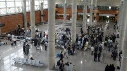 برقراری پروازهای مستقیم میان تهران و قاهره