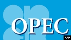 OPEC: Mức cầu của thế giới về xăng dầu chậm lại