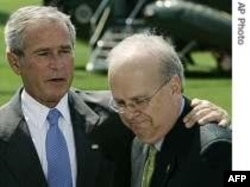 Politički savetnik bivšeg predsednika zadužen je za prikupljanje novca za republikance
