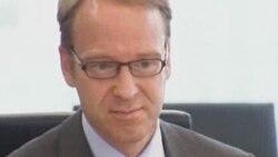 Evropska centralna banka otkupljuje drzavne obveznice clanica euro-zone