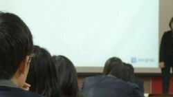 Južnokoreanci zavisni od mobilnih telefona