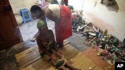Medicina tradicional ganha reconhecimento em Angola e Moçambique