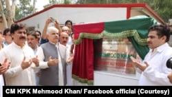 صوبائی حکومت کے لیے پشاور بس منصوبہ مکمل کرنا مشکل ہوگیا ہے جس نے شہریوں کو پریشانی میں مبتلا کر رکھا ہے۔