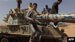 Turqia paraqitet si ndërmjetëse në krizën e Libisë