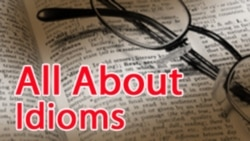 Take The Troubels - All About Idioms