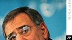 中情局认为卡尔扎伊可能赢得总统选举