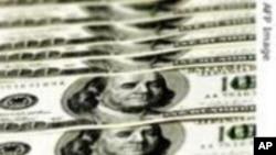 美国个人收入停顿 经济复苏难有活力