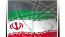 ایران پیشنهاد جدیدی برای معاوضه اورانیوم ارائه می دهد