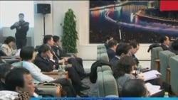 乌坎经验能否在中国推广?(2)