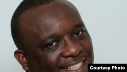 Mutungamiri webato reBuild Zimbabwe Alliance Doctor Noah Manyika