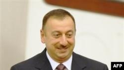 Azərbaycan ikinci dünya müharibəsi iştirakçılarına birdəfəlik yardım edir