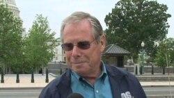 2012-05-05 美國人這麼說: 美國人談陳光誠事件