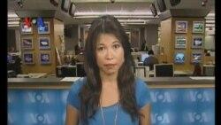 Suap oleh Wall Street di China Marak, Picu Penyelidikan