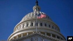Tòa nhà Quốc hội Mỹ