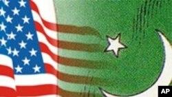 پاکستانی نژاد امریکی شہریوں کی تنظیم کے فلاحی منصوبے