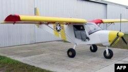 Avionët elektrikë, ëndërr apo realitet?