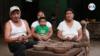 Nicaragua: trabajadores informales confían en mejorar sus ingresos en diciembre