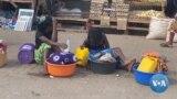 COVID-19 arrastou mais crianças para trabalho infantil em Nampula