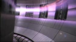 ITER – проект строительства термоядерного реактора