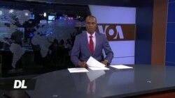 Chanjo mpya ya Ebola yazinduliwa DRC