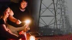 ٹیکساس: بجلی بحران کے بعد پانچ دن کا بل پانچ ہزار ڈالرز