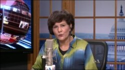 ریڈیو آن ٹی وی February 2, 2016