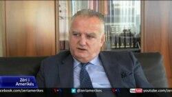 Mali i Zi, ligji i ri për simbolet kombëtare dhe zbatimi i tij