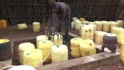 Raia wa Somalia Yusuf aeleza kwa nini alikimbilia Kenya