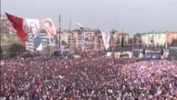 土耳其總理下令封殺推特