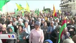 Kurd Connection 04 05 2018
