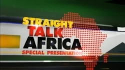Special Edition Straight Talk Africa: Autism: Breaking the Silence - Straight Talk Africa