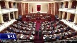 Tiranë: Kryeministri Rama paraqet programin qeverisës të mandatit të tretë