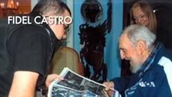 Fidel Castro 1 photos WEB