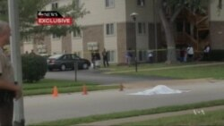 Conflicting Accounts Cloud Investigation Into Fatal Police Shooting