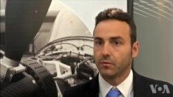 航空科技:备用电机可能救驾驶员一命