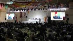 DTK'dan 'Öz Yönetim' Kararı