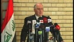احمد چلبی سیاستمدار حامی حمله آمریکا به عراق درگذشت